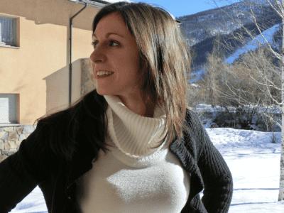Agopuntura, medico, Erika Francese