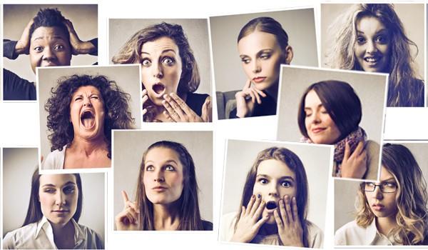 emozioni, ponte fra mente e corpo