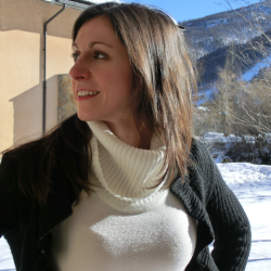 agopuntura Rimini, Dott.ssa Erika J. Francese